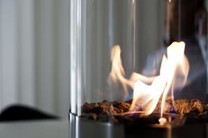 Pas på! Bioethanol sender danskerne på skadestuen