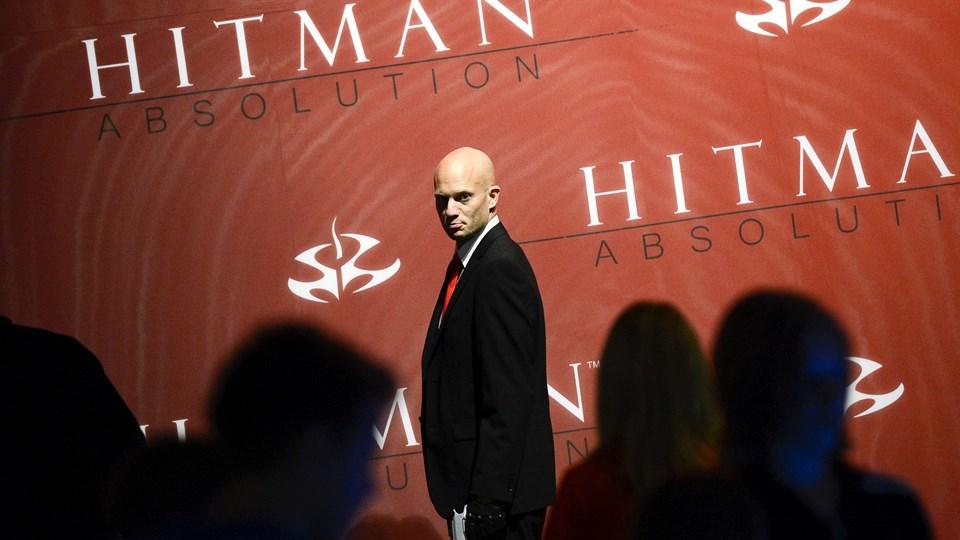 Det første Hitman-spil blev skabt i 2000. Det nye Hitman er det syvende i serien.