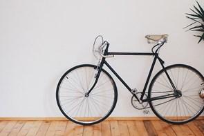 5 gode grunde til at tage cyklen på arbejde