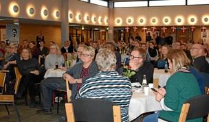 Frederikshavn får millioner til at hjælpe unge: - Det er alle tiders chance