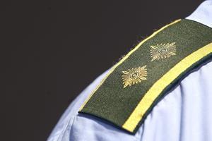Masseslagsmål, stoffer og ulovlige knive: Politiet havde nok at se til ved årets Kimbrerfest