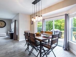 Guide: Råd og vejledning til valg af nye døre til boligen