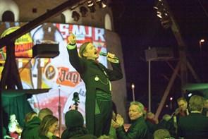 Vi tager pulsen på 70'ernes Frederikshavn