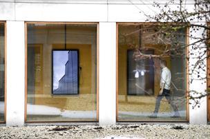Fire nordjyske topdirektører i fælles opråb:  Aalborgs kulturliv er en god investering