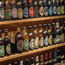 Bryggerimuseum skal renoveres: Vil tættere på historien - og det oprindelige udtryk