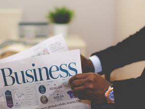 Flere virksomheder går konkurs