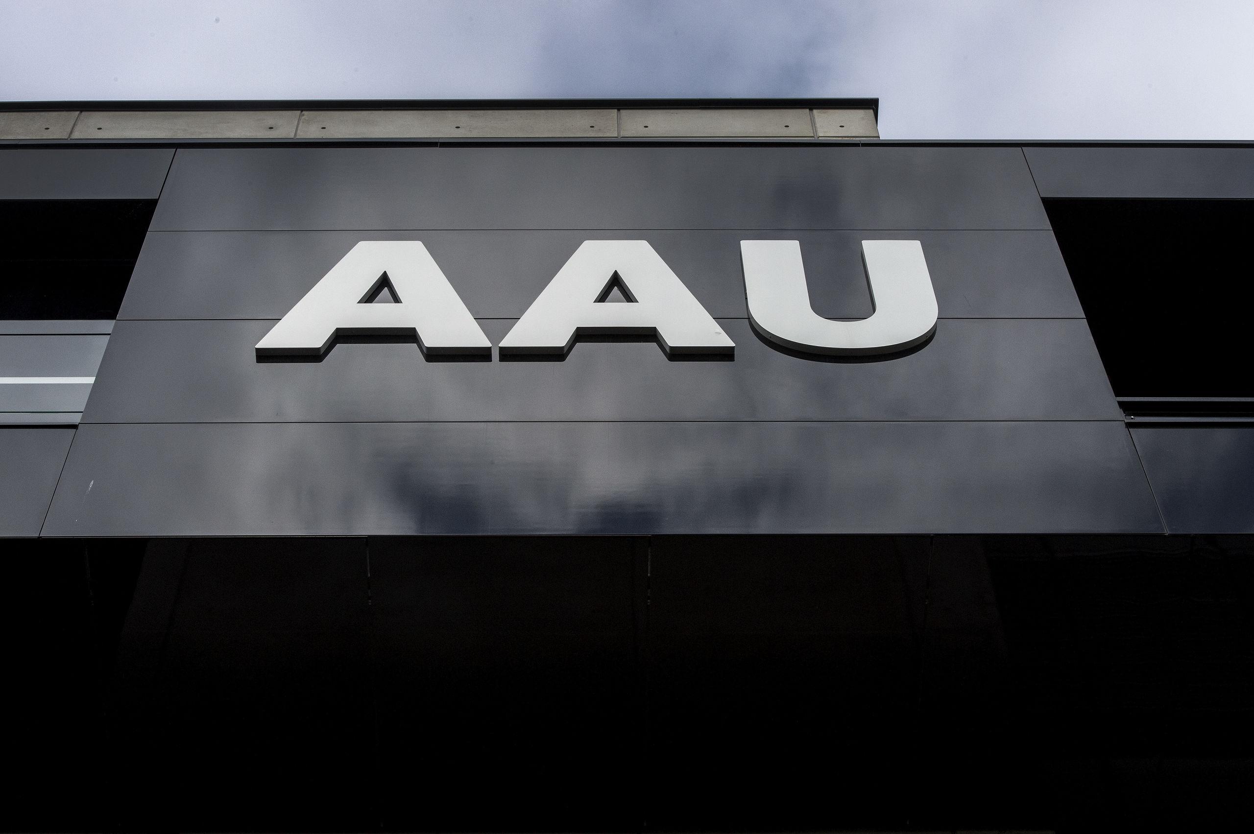 AAU lukker syv uddannelser: - Vi har prøvet at få det til at give mening