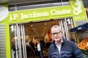 Indkøbscenter i Thisted får flere ejere