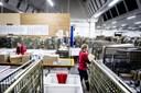 Beskyldninger om snyd med moms på varer sendt fra Kina