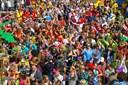 Arrangør glæder sig over veloverstået Karneval