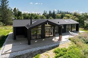 Billigere el til sommerhuse