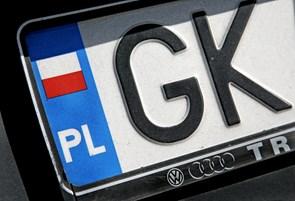 Flest polske arbejdere i Nordjylland