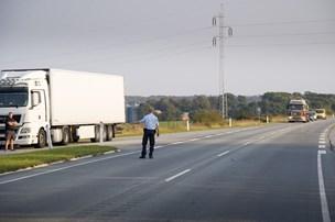 Rute 26 mangler i trafikaftale: Nu er borgmester skuffet