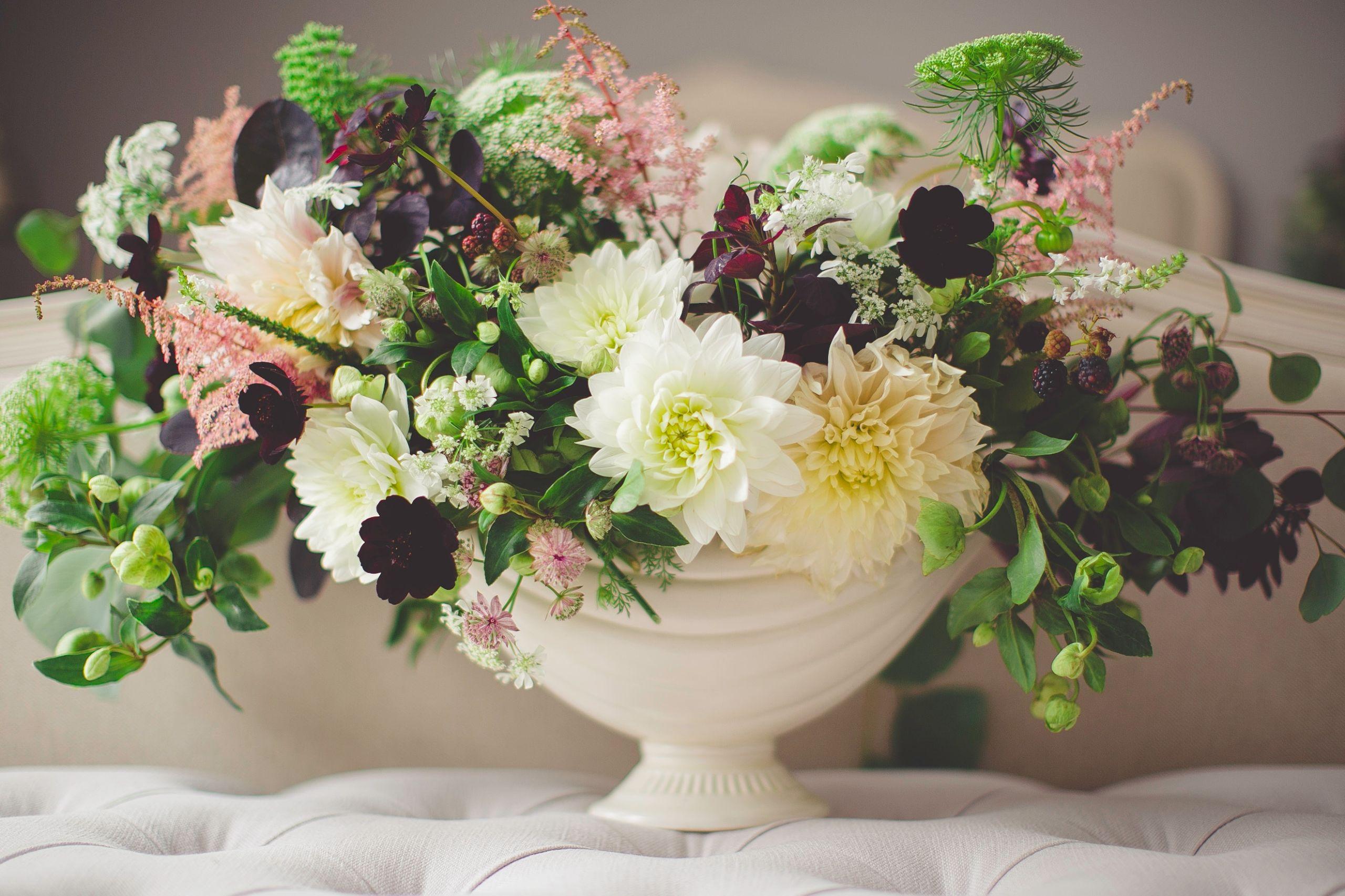 Hvordan vælger man mellem bisættelse eller begravelse?