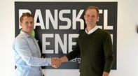 Nyt partnerskab i Terndrup