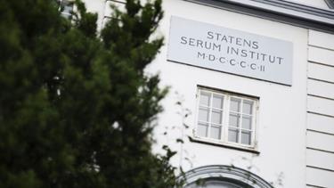 Kighosteepidemi: Så mange er ramt i Nordjylland