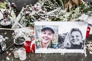 Ankesag om drab på Louisa og Maren begynder onsdag i Marokko