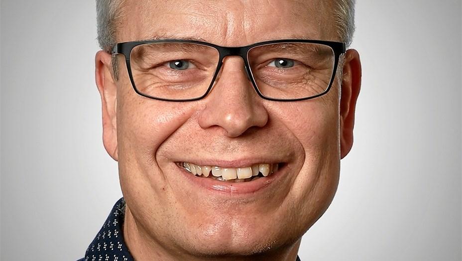 Jutlander Bank advarer: Vær nu skeptisk