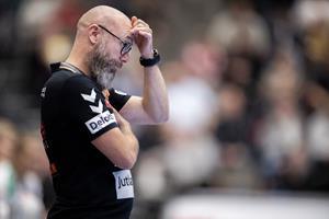 Aalborg Håndbold smed sejren mod Skanderborg