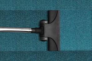 Hyppig rengøring kan forebygge støvallergi