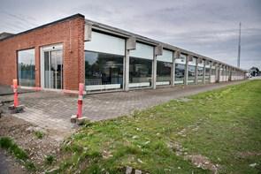 Nyt møbel-outlet på Frederikshavnsvej