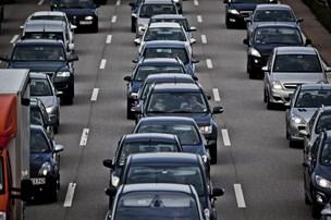 Stigende benzinpris giver højere kørselsfradrag i 2019