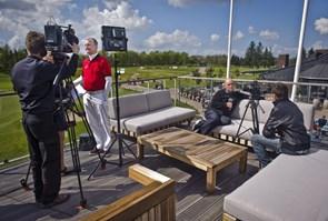 Ny direktør på plads for Himmerland Golf & Spa Resort