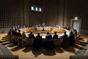 Få områder skånes i Aalborg: Besparelser på udsatte trukket tilbage