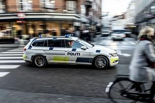 Så mange har mistet livet i politiets biljagter siden 2012