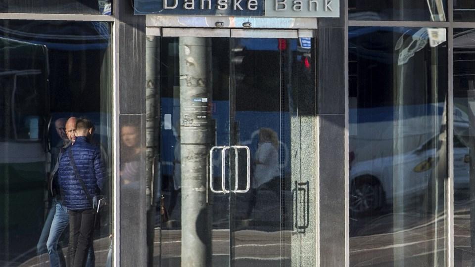ESTONIA-AZERBAIJAN-POLITICS-BANKING-CORRUPTION Foto: Scanpix/Raigo Pajula
