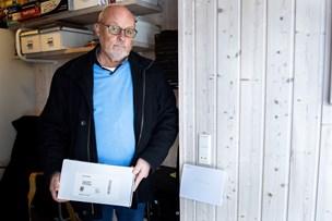 Sommerhusejere er sure på STOFA: Pludselig var gratis vinterlukning ikke længere gratis