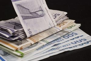 """Vil bruge skattekroner """"bedst muligt"""": Private skal løse flere opgaver"""