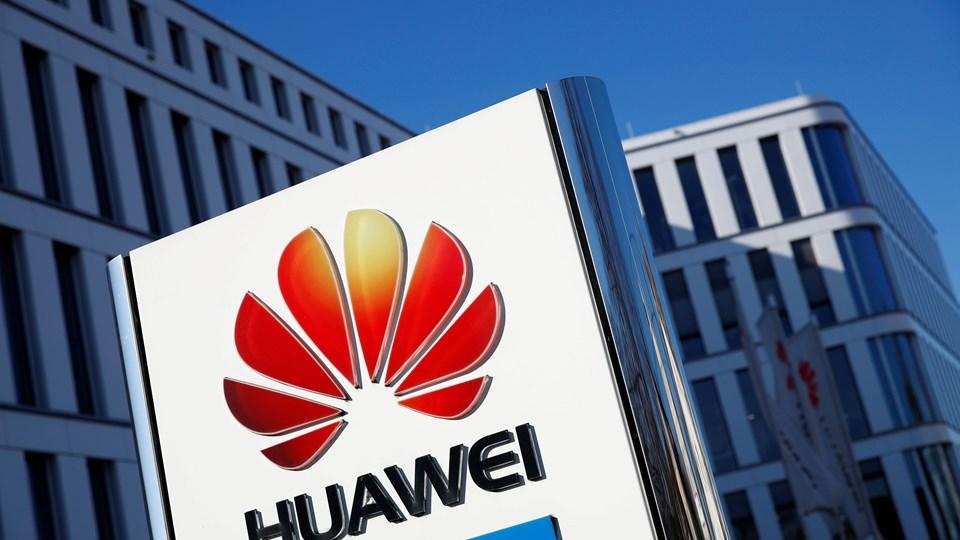 Frygt for kinesisk kontrol og spionage har de seneste måneder skabt uro om Huawei og firmaets samarbejde med teleselskabet TDC i Danmark. (Arkivfoto)