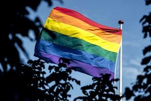 Hospitaler oplever eksplosiv vækst i ønsker om kønsskifte - nu vælter det ind i Aalborg