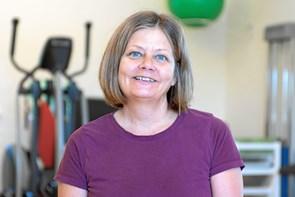 Storvorde Fysioterapi udvider