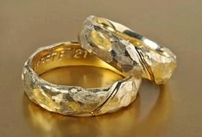 Mariager byder til bryllupsevent