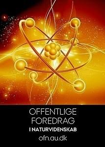 Kvantefysik og atomers vilde verden