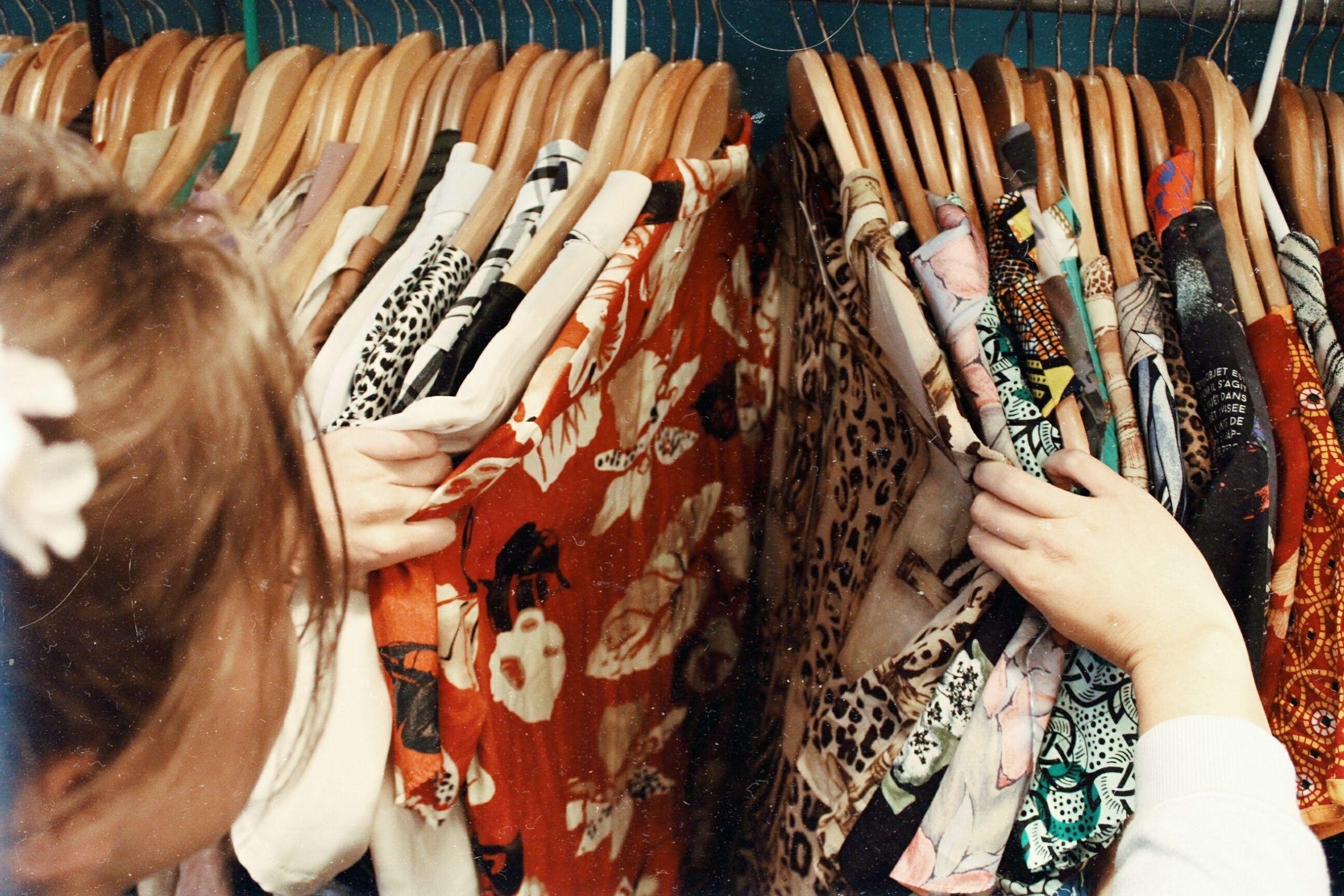 Ny skandinavisk mode: Moves by Minimum til kvinder