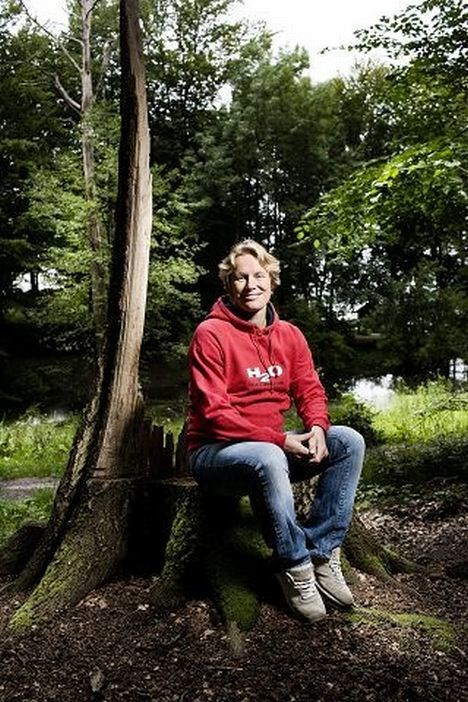 Troels Donnerborg / Foto: Jens Astrup