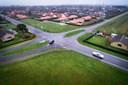 Borgere fra Løgstør frygter dødsfald: Nu vil de have farligt kryds sikret