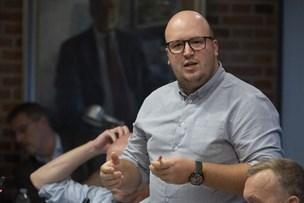 Byrådsmedlem går imod flertal: - Vi må ikke lade den lokale indflydelse gå tabt