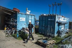 De ærgrer sig i nordjysk VVS-firma: Tabsgivende projekter koster dyrt