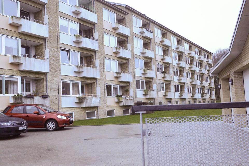 Fif: Sådan kan du også få en bolig | Nordjyske.dk
