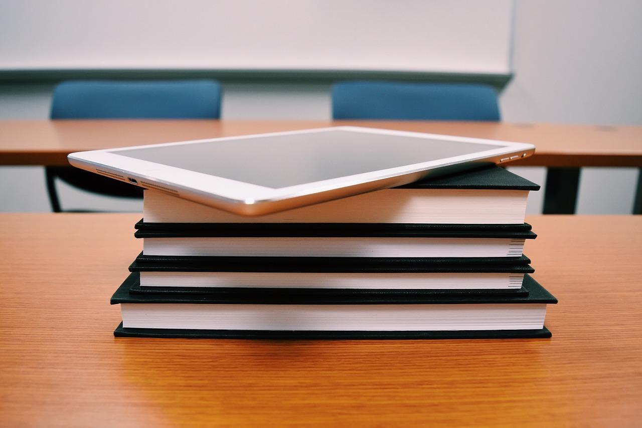 Guide: Køb ny tablet online og spar penge