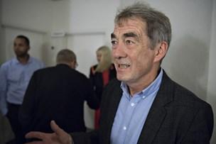 Privat firma skal hjælpe borgerne i Aalborg tilbage til livet: - De kan noget helt unikt