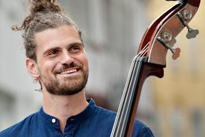 """Nyt fra """"skrålegaden"""" : Jazzen vender tilbage til Jomfru Ane Gade"""
