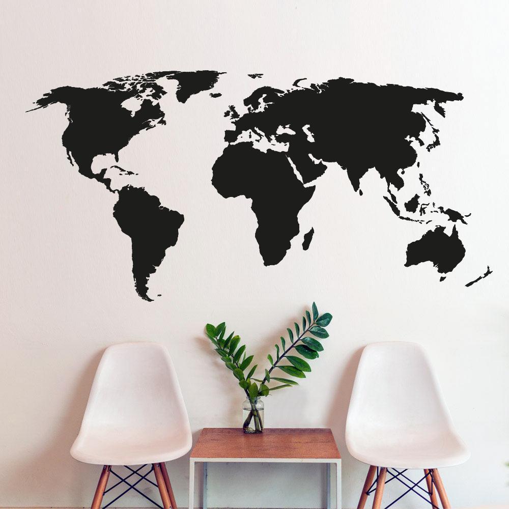 Sådan kan du skabe et mere personligt hjem