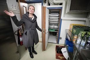 God deal: Museum overtager kæmpe bunker - købt for 0 kr.