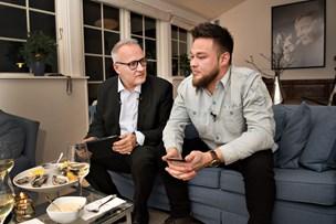 Nordjylland på flade dæk: Ingen nordjyske Michelin-stjerner