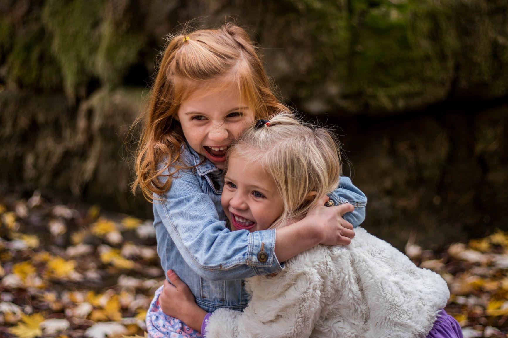 Køb børnetøj på nettet – nemt og bekvemt